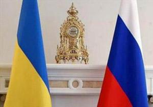احتمال مبادله ملوانان اوکراینی با زندانیان روس
