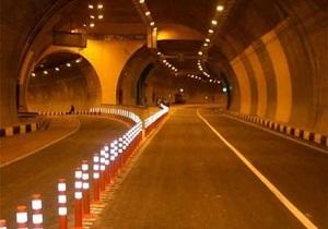 واکنش شهردارى تهران به خبر پیشنهاد پولى شدن تونلهای شهری