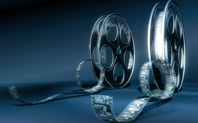 نهمین دوره جشنواره مردمی فیلم عمار به کار خود خاتمه داد/ واکنش پرستویی نسبت به کمال تبریزی