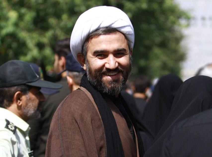 دهه شصتیهایی که شهید آوینی آنها را عاشق و دلبسته انقلاب اسلامی کرد!