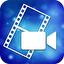باشگاه خبرنگاران -دانلود CyberLink PowerDirector 5.1.1 – قدرتمندترین ویرایشگر ویدئو اندروید