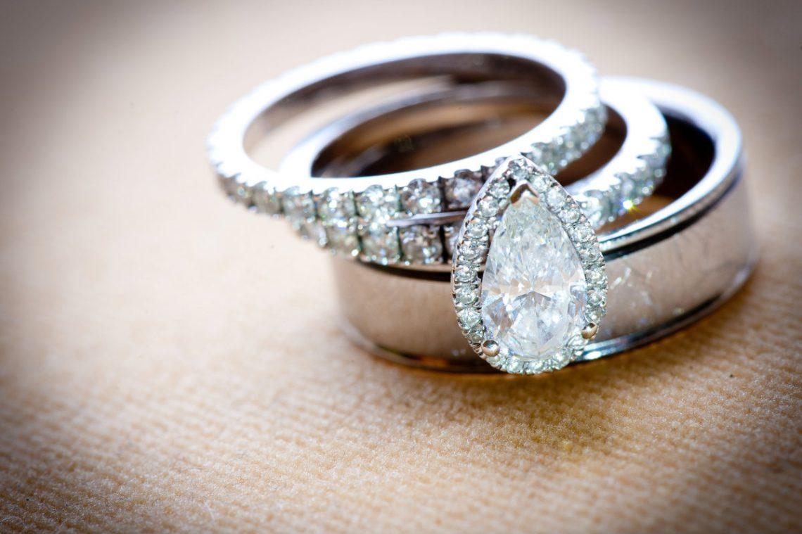 عجیب و غریبترین سنن ازدواج در سراسر دنیا/ از روبودن تازه داماد تا تا هدیهای نامتعارف به عروس + تصاویر