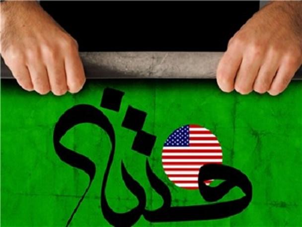 جزئیات جدیدازجلسه موسوی بارهبرانقلاب/میرحسین برخلاف تعهدش عمل کرد