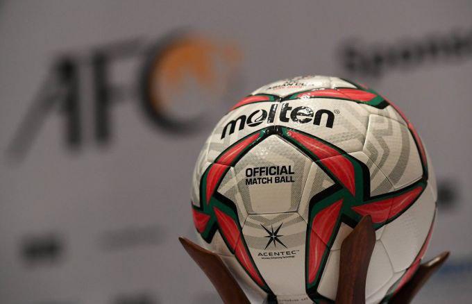 برنامه هشتمین روز رقابتهای جام ملتهای آسیا - ۲۰۱۹