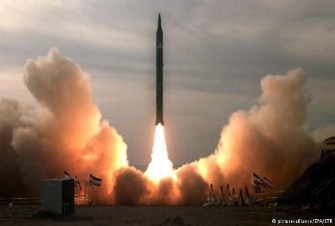 مراکز تحقیقاتی بزرگ جهان از قدرت نظامی ایران چه میگویند؟