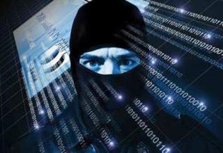 جولان بدافزارها در سیستمهای کامپیوتری/ جدال کشورها بر سر امنیت سایبری پررنگ شد
