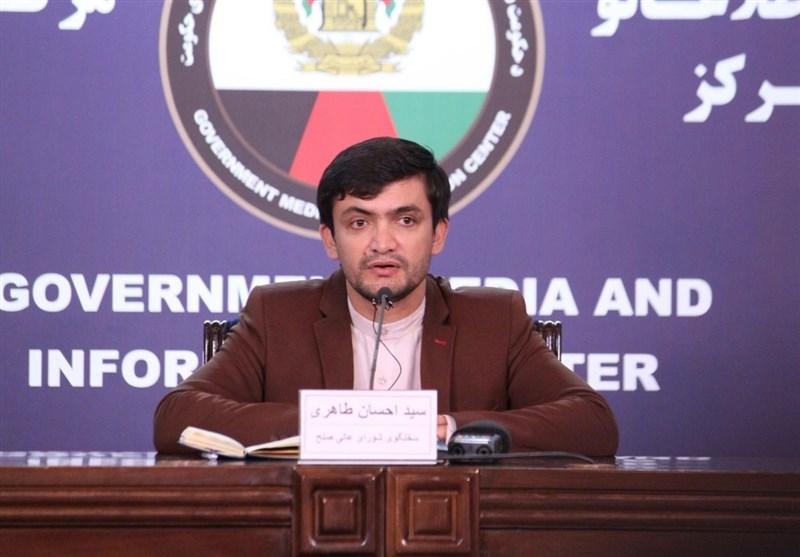 نشست مشترک علمای افغانستان و پاکستان به زودی در «اسلام آباد» برگزار می شود