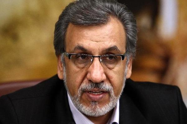 آیا محمودرضا خاوری در کانادا به قتل رسیده است؟