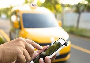 بلاک چین و گشودن جبهه جدید در مقابل تاکسیهای سنتی + صوت