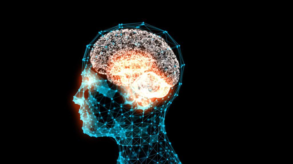 رمز و رازهایی عجیب از دنیای هیپنوتیزم/ استفاده از این روش درمانی برای کدام بیماران ممنوع است؟