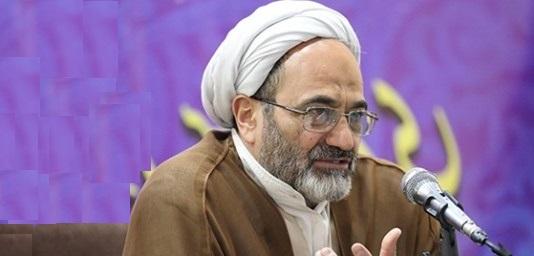 سازمان پژوهش متعلق به امت اسلام است/ سند تحول بنیادین اجماع علمی به آموزش و پرورش داد