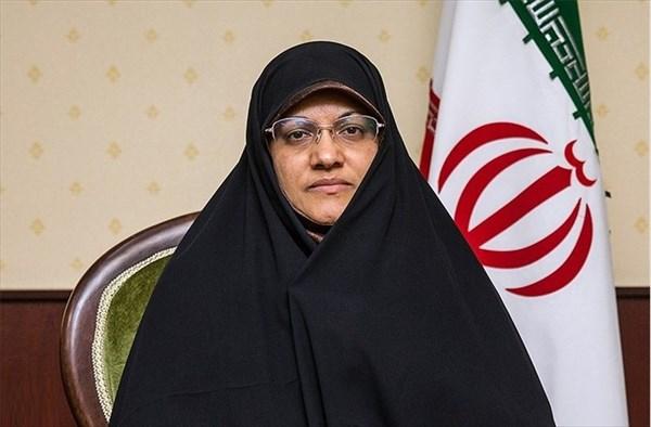 فرانسه به فکر حل مشکلات داخلی خود باشد/ توانمندی دفاعی حق مسلم ایران است