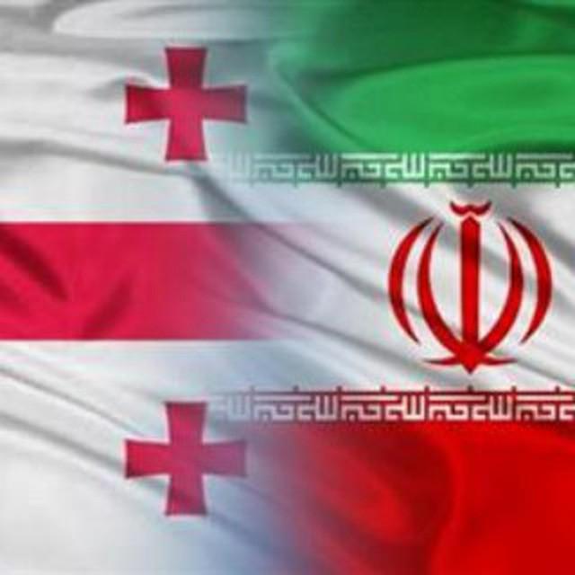 وزارت خارجه ایران: اتباع ایرانی تا اطلاع ثانوی، از سفر به گرجستان خودداری کنند