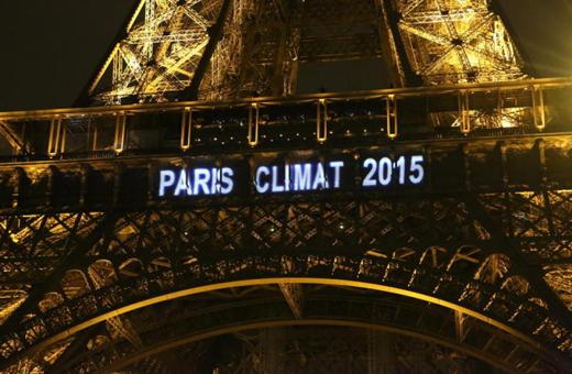 نقض عهد اروپاییها از پروتکل کیوتو تا توافق پاریس