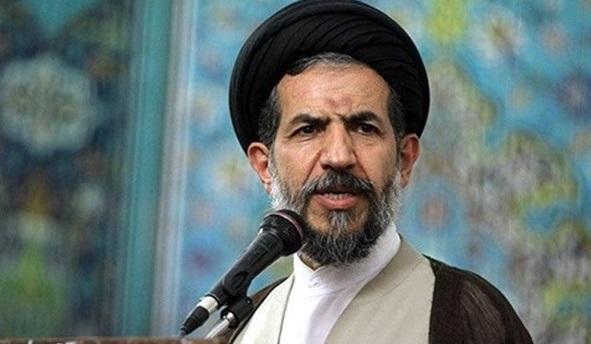کاظمی///میزان تولید زباله در تهران بیش از متوسط جهانی است