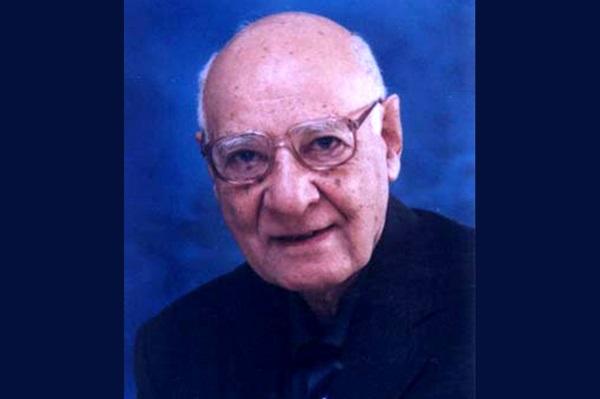 سلیم نیساری حافظشناس بزرگ درگذشت