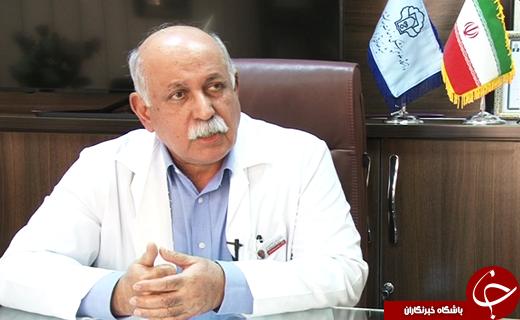 افزایش امید به زندگی در اولین مرکز درمان ناباروری خاورمیانه