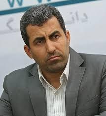 ۱۰۰ میلیارد تومان بدهی دانشگاه علوم پزشکی کرمان به پرسنل پرداخت شد/ اختصاص زمین به پرستاران فاقد زمینهای دولتی