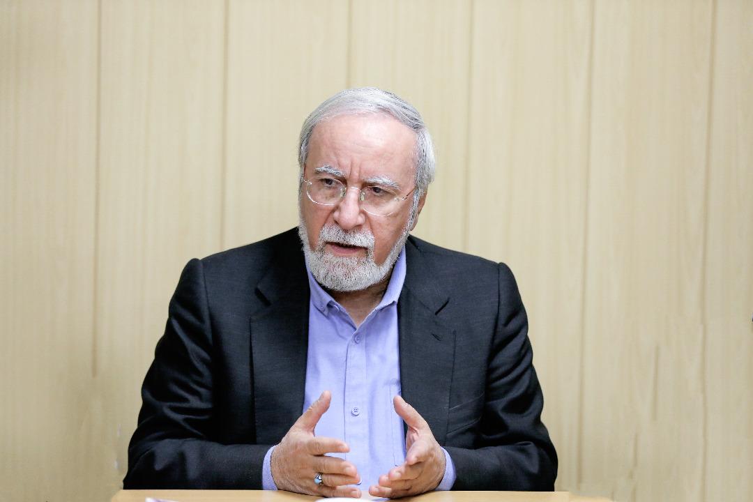 نشست ضدایرانی لهستان اعتراف آمریکا به قدرت ایران است