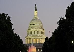 درخواست کارمندان دولت فدرال آمریکا برای دریافت بیمه بیکاری در پی تعطیلی دولت