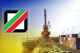برنامهای برای افزایش قیمت گاز نداریم/عرضه گوشیهای وارد شده با ارز دولتی
