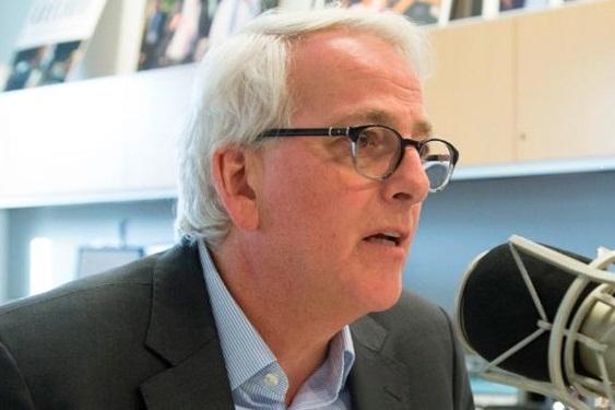 سفیر سابق آمریکا در ناتو: آمریکا دیگر مهمترین بازیگر دنیا نیست