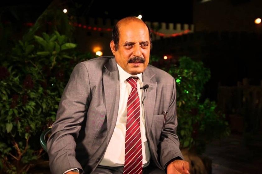 مرگ محمد صالح طماح، عضو ارشد کابینه دولت مستعفی یمن