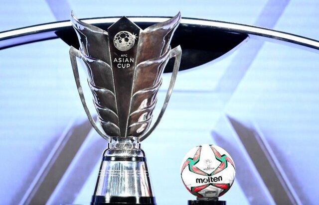 برنامه نهمین روز جام ملتهای آسیا - ۲۰۱۹