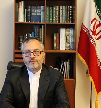 اروپا نمی تواند با متهم کردن غیرواقعی ایران از مسئولیت میزبانی تروریستها شانه خالی کند