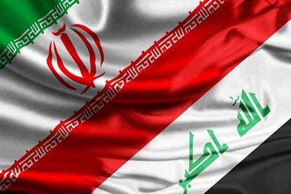 برنامههای ظریف در سفر به عراق