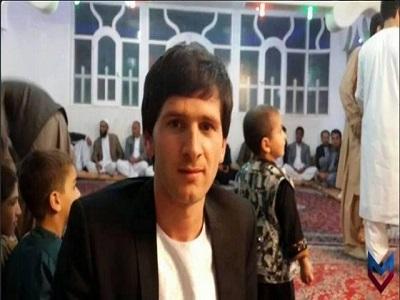 شباهت عجیب شهروند افغانستانی به نخست وزیر کانادا + تصویر
