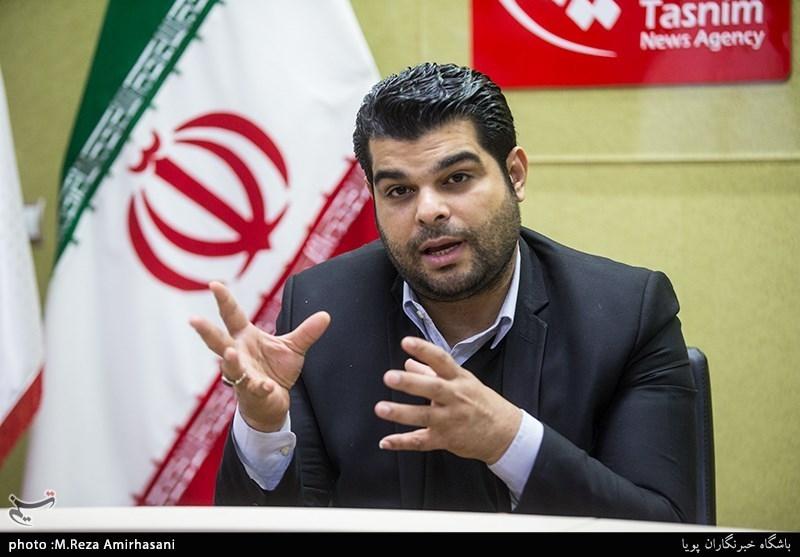 چزا نظامیهای اسرائیل و ترکیه برای مستندساز ایرانی کمین کردند؟