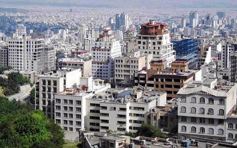 نخستین نمایشگاه مسکن، شهرسازی و بارآفرینی شهری افتتاح شد