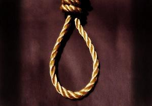بخشش حکم قصاص چهار قاتل