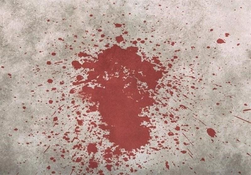 راز قتل کودک ۵ ساله مشهدی برملا شد