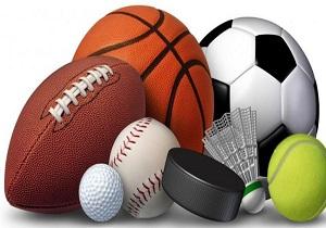 رکود؛ توان خرید مردم را کم کرده است/ ۷۰ درصد لوازم ورزشی وارداتی است