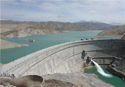 عملیات اجرایی سد «ورگر» آبدانان آغاز شد/پرداخت ۶۰ میلیارد تومان از مطالبات پیمانکاران