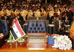 رأی الیوم: سوریۀ پیروز هر زمان که صلاح بداند به اتحادیه عرب بازخواهد گشت