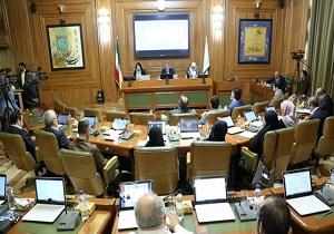 فراخوان دستگاههای دارای وظایف قانونی در مدیریت شهری برای مشارکت در برنامه سوم
