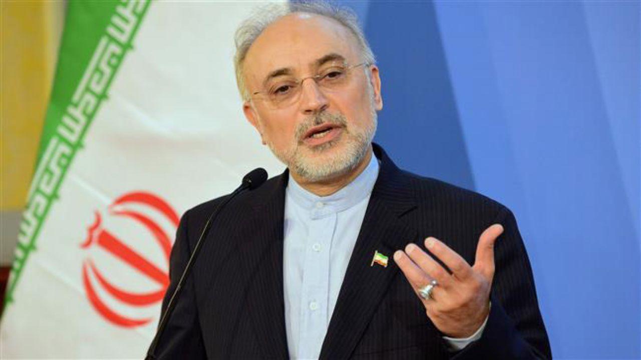 طراحی سوخت مدرن ۲۰ درصد برای راکتور تهران