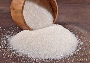 تلخی گران فروشی شکر در کام فروشنده