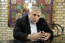 احتمال تجدید نظر در رواط ایران و لهستان درپی نشست ضد ایرانی