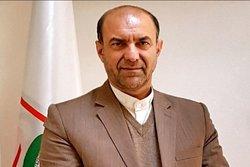 هنوزحکمی برای رئیس جهاد کشاورزی خراسان رضوی صادر نشده است/بزودی تکلیف نهادهایی که با سرپرست اداره می شوند، تعیین می شود