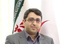 سالهای آینده جامعه ایران با سونامی سالمندی مواجه خواهد شد