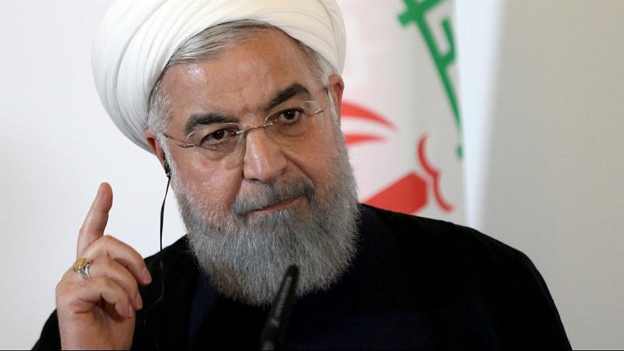 روحانی با بینیاری دولت به اصلاحطلبان دیگر توجهی به امر و نهیهایشان ندارد