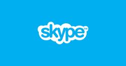 هشدار به کاربران ایرانی درخصوص استفاده از نرمافزار اسکایپ