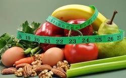 اگر وعدههای غذایی را حذف کنید، ۷ خطر تهدیدتان میکند
