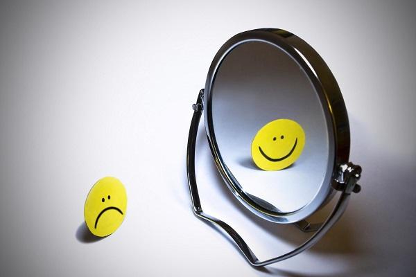 ۱۰ راهکار برای بهبود خلق و خو