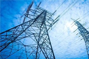 شناسایی ۵۰۰ مگاوات ظرفیت مولدهای برق اضطراری در تهران