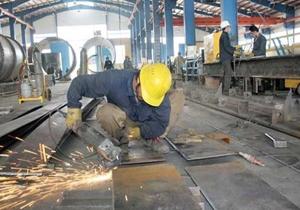 ۳۲ طرح صنعتی و تولیدی آماده بهره برداری شد